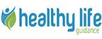 Healthy-Life-Guidance