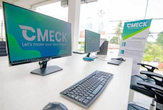 CMECK-Interior-Design